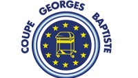 Coupe Georges Baptiste France - Europe - Internationale