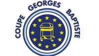 Coupe Georges Baptiste France - Europe - Internationale