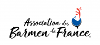Association des Barmen de France