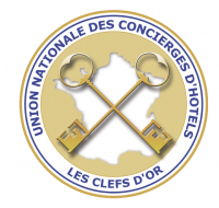 Association des Clefs d'Or - France