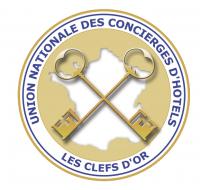 Association des Clefs d'Or - France