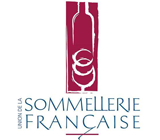 Union De la Sommellerie Fran�aise