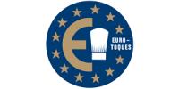 Euro-Toques International