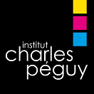 Institut Charles P�guy