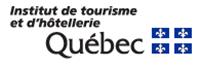Institut de Tourisme et d'Hôtellerie du Québec ITHQ