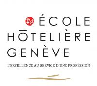 Ecole h�teli�re de Gen�ve - (EHG)