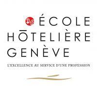 Ecole hôtelière de Genève - (EHG)