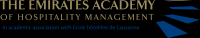 Emirates Academy of Hospitality Management
