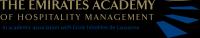 Emirates Academy of Hospitality Management
