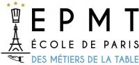 Ecole de Paris des Métiers de la Table