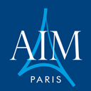 A I M - Acad�mie Internationale de Management - Hotel & Tourism Management Academy
