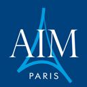 A I M - Académie Internationale de Management - Hotel & Tourism Management Academy