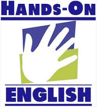 Hands-On English, SARL
