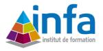 INFA Aquitaine