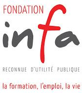 INFA Picardie Gouvieux
