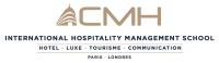 CMH Paris