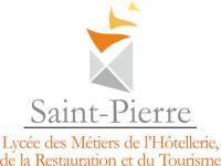 Lycée des Métiers de l'Hôtellerie, de la Restauration et du Tourisme Saint-Pierre (Brunoy)