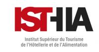 ISTHIA - Institut Supérieur du Tourisme, de l'Hôtellerie et de l'Alimentation