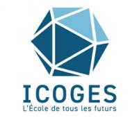 ICOGES