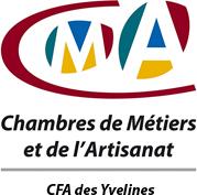 CFA - Chambre de Métiers et de l'Artisanat Yvelines