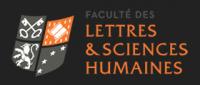 Faculté des Lettres et Sciences Humaines (Institut Catholique de Lille)