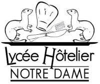 Lycée Hôtelier Notre Dame de Saint-Méen-le-Grand