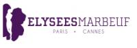 Ecole Internationale Elysées Marbeuf Paris