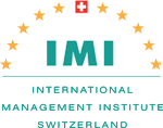 IMI - International Management Institute Switzerland