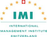 IMI - International Management Institute Switzerland