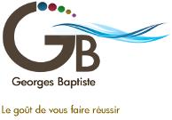 Lycée des métiers Georges Baptiste