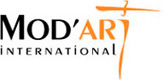 Mod'Art International