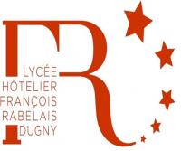 Lyc�e Des M�tiers de l'h�tellerie et de la Restauration Fran�ois Rabelais