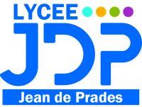 LP Jean de Prades