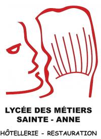 Lycée des Métiers Sainte-Anne