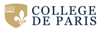 Coll�ge de Paris