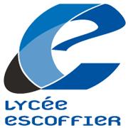 Lycée Auguste Escoffier