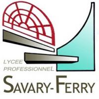 LYCEE SAVARY