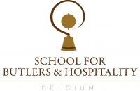 School for Butlers & Hospitality - Brussels