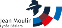 LPO Jean Moulin
