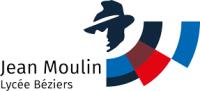 LPO Jean Moulin