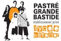Lyc�e H�telier Prive Pastre Grande Bastide Marseille