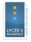 Lycée Professionnel de Bougainville