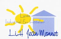 Lyc�e Polyvalent Jean Monnet