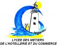Lycée des Métiers de l'Hôtellerie et du Tourisme Louis Darmanté