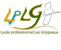 Lycée professionnel Les Grippeaux