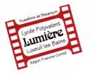 Lycée Lumière