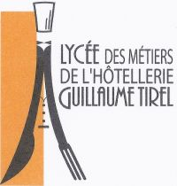 Lycée des métiers de l'hôtellerie Guillaume Tirel