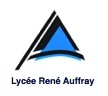 Lyc�e Ren� Auffray