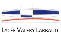 Lycée Valéry Larbaud