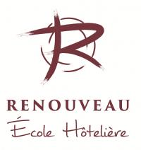 Ecole Hôtelière Renouveau